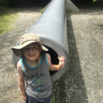 Take your camping kids on a different kind of adventure any time of year. This is Toaster Adrift's list of great museums on the Eastern Shore and Delmarva.